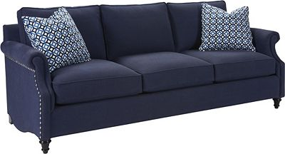 Thomasville Furniture Sofa Sofas Living Room Thomasville  : T114 111972 64S15opsharpen1amphei800ampwid1000 from thesofa.droogkast.com size 1000 x 800 jpeg 64kB