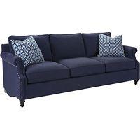 Ancil Sofa