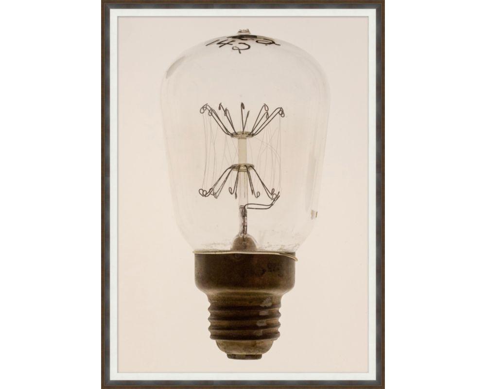 Oversized Light 1