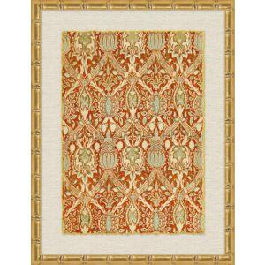 Morris Textile Design 6