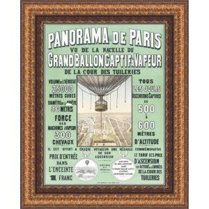 Parisian Anthology 18