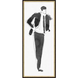 Classic Menswear 1