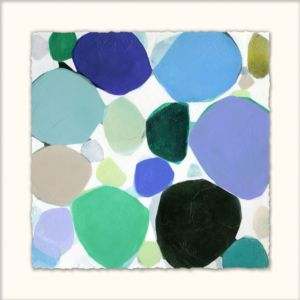 Sea Glass 5