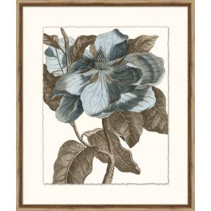 Azure Botanical 1