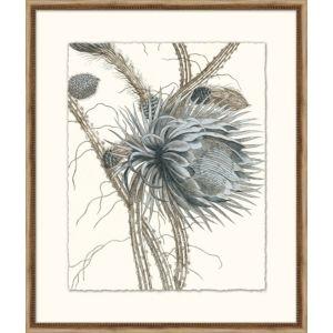 Azure Botanical 3