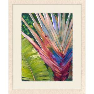 Florida Foliage 1