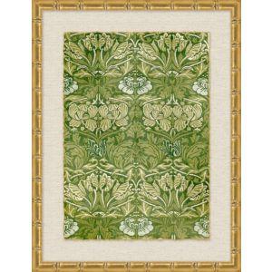 Morris Textile Design 7