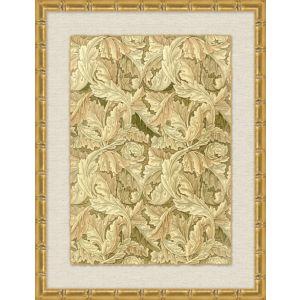 Morris Textile Design 8