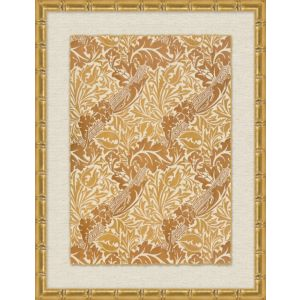 Morris Textile Design 9