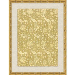 Morris Textile Design 11
