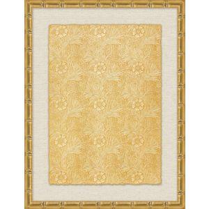 Morris Textile Design 14
