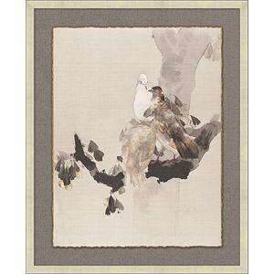 Eastern Birds 4