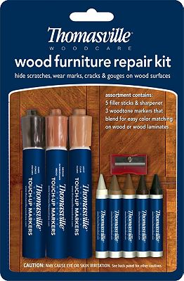 wood care | thomasville furniture