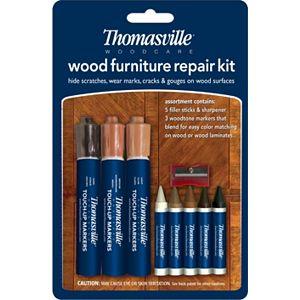 Wood Care Thomasville Furniture
